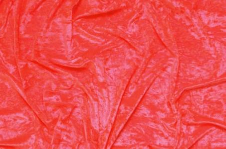 1318 Crushed velvet