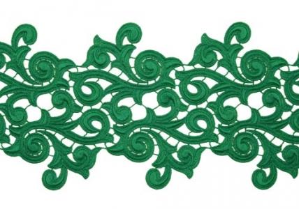 1804 Lolita lace ribbon