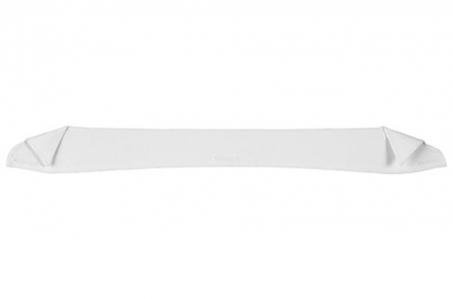4430 Traditional collar 3.5cm