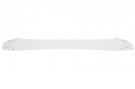4432 Slimline collar 2.8 cm