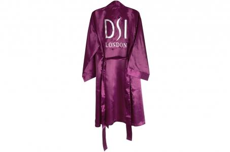 2970 DSI Adult Kimono