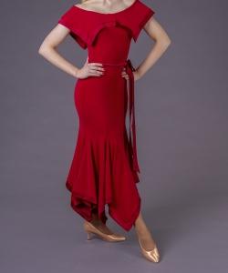 3711 Olivia skirt