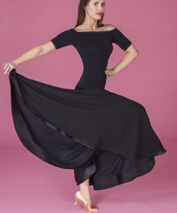 3710 Thalia skirt