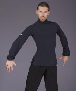 4036 Adrian Shirt