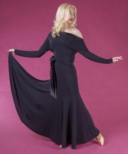3702 Amira dress