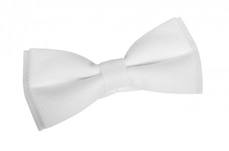 4211 Midi clip bow tie