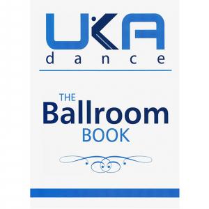 9009 United Kingdom Alliance The Ballroom Book