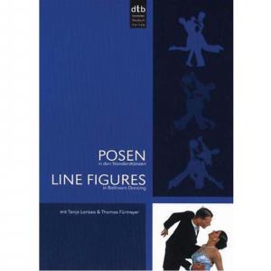 9045 Line Figures