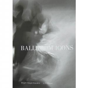9135 Ballroom Icons