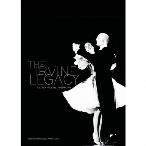 9136 The Irvine Legacy