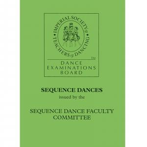 9701 Sequence Dances