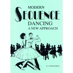 9721 Modern Sequence