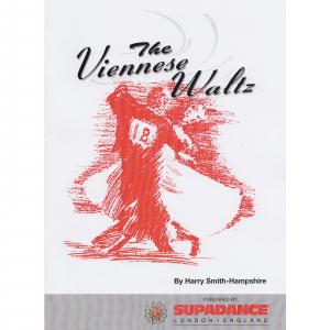 9037 The Viennese Waltz