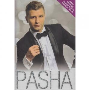 9124 Pasha