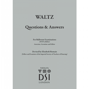 9011 Questions and Answers by Elizabeth Romain