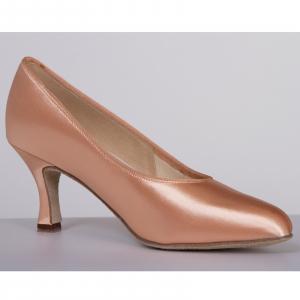 5211 Vienna court shoe